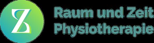 Raum und Zeit Physiotherapie